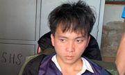 Điện Biên: Bắt quả tang nhóm đối tượng mua bán 6 bánh heroin