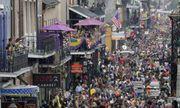 """Lễ hội 1,4 triệu người tham dự nghi là sự kiện """"siêu lây nhiễm"""", biến thành phố Mỹ thành """"ổ dịch"""" Covid-19"""