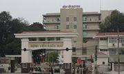 Bệnh viện Bạch Mai ra thông báo khẩn ngừng ra vào sau khi ghi nhận 8 ca nhiễm Covid-19