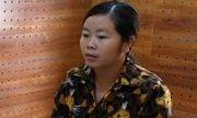 Người phụ nữ bị bán sang Trung Quốc với giá 40 triệu đồng tiết lộ mánh khóe của kẻ buôn người