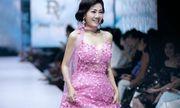 Nhớ về Mai Phương với những vai diễn ấn tượng trên màn ảnh Việt