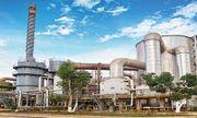 Ông lớn ngành hóa chất muốn đầu tư dự án 12.000 tỷ đồng tại Thanh Hóa