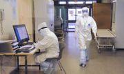 Số ca nhiễm mới tăng cao kỷ lục, Nga tức tốc mở rộng xét nghiệm Covid-19 lên 13.000 người/ngày