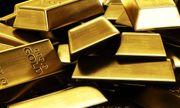 Giá vàng hôm nay 28/3/2020: Giá vàng SJC tăng nhẹ