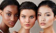 Vì sao có chủng tộc mũi tẹt, chủng tộc mũi cao?