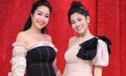 Video: Diễn viên Mai Phương trong lần cuối xuất hiện trên sóng truyền hình