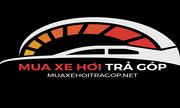Muaxehoitragop.net – web mua, bán xe ô tô uy tín hàng đầu Việt Nam