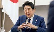Tin tức quân sự mới nóng nhất ngày 29/3: Phản ứng của Nhật Bản trước vụ phóng tên lửa của Triều Tiên