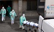 Tình hình dịch virus corona ngày 29/3: Thế giới ghi nhận gần 50.000 ca nhiễm mới trong ngày