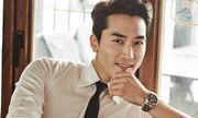 """Dàn mỹ nam loạt phim """"Bốn mùa"""" ngày ấy bây giờ: Người vang danh khắp châu Á, kẻ bị lãng quên"""
