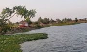 Gia Lai: Lật thuyền ở hồ thủy điện, 3 người tử vong thương tâm