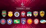 Tin tức thể thao mới nóng nhất ngày 30/3/2020: 6 đội bóng ủng hộ tập trung đá V-League ở miền Bắc