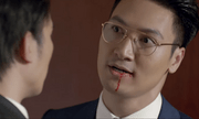 Tình yêu và tham vọng tập 3: Minh đấm Phong đổ máu, Hoàng Thổ