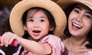 Video: Xúc động nghe Mai Phương hát