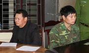 Vụ anh đốt nhà em gái ở Hưng Yên: Nạn nhân thứ 4 đã tử vong