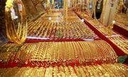 Giá vàng hôm nay 31/3/2020: Giá vàng SJC tăng mạnh, vượt qua mức 48 triệu đồng/lượng