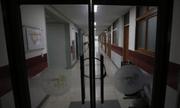 Hàn Quốc 3 lần hoãn khai giảng, tiếp tục đóng cửa trường học