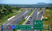 Bà Rịa - Vũng Tàu xin hỗ trợ hơn 4.700 tỷ đồng để xây cao tốc Biên Hòa - Vũng Tàu
