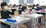 Công bố chương trình tinh giản cho học sinh các cấp vì dịch Covid-19