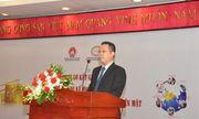 Ngân hàng MB miễn nhiệm một Phó Tổng giám đốc