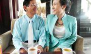 """Những doanh nhân """"ra tù vào tội"""": Lão đại gia Lê Ân 2 lần xộ khám, 6 đời vợ, tài sản cả nghìn tỷ đồng"""