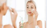 Skincare là gì? Các bước skincare cơ bản cho người mới bắt đầu