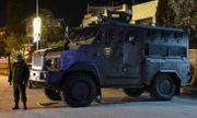 Tin tức quân sự mới nóng nhất ngày 31/3: Ukraine bị tố bán xe thiết giáp cho khủng bố Syria