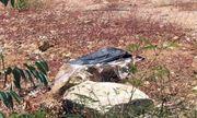 Vụ thi thể trong vali ở Nha Trang: Nạn nhân là nam giới, chết cách đây khoảng 6 tháng