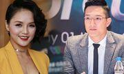 Thu Quỳnh phản ứng 'gắt' khi bị cộng đồng mạng lấy ảnh chồng cũ Chí Nhân để bình luận khiếm nhã