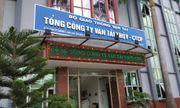 Bước tăng vốn khủng của Vạn Cường và đường về tay đại gia Nguyễn Thủy Nguyên của Vivaso