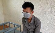 Bắt tạm giam ba đối tượng xâm hại bé gái 15 tuổi sau khi sử dụng ma túy