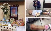 Vụ bé gái 3 tuổi tử vong nghi bị bạo hành ở Hà Nội: Hàng xóm tiết lộ bất ngờ