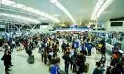 Các bộ nhất trí chủ trương mở rộng nhà ga T2 sân bay Nội Bài trị giá hơn 4.000 tỷ đồng