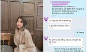 Cô gái chuyển nhầm tiền từ thiện, nhắn tin xin lại và phản ứng bất ngờ của người đàn ông lạ mặt