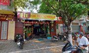 Sở Công thương Đà Nẵng lên tiếng về việc tạm dừng quán ăn bán online, bán mang đi