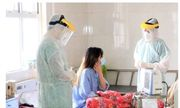 Thêm 5 bệnh nhân nhiễm Covid-19, Việt Nam có 227 ca
