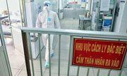 Thêm 11 bệnh nhân nhiễm Covid-19 ở Việt Nam khỏi bệnh, trong đó có 1 thai phụ
