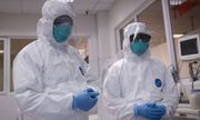 Việt Nam ghi nhận thêm 4 bệnh nhân nhiễm Covid-19, nâng tổng số lên 222 ca