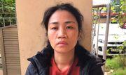 Hải Phòng: Người phụ nữ từ chối đo thân nhiệt, thẳng tay tát công an