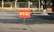 Việt Nam ghi nhận 237 ca nhiễm Covid-19, xuất hiện thêm bệnh nhân ở quán bar Buddha