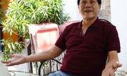 """Những doanh nhân """"ra tù vào tội"""": """"Vua cá tra"""" Dương Ngọc Minh và 6 năm ngồi ghế lạnh nhà giam"""