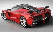"""Bảng giá xe Ferrari mới nhất tháng 4/2020: """"Nữ hoàng sang chảnh"""" LaFerrari giá từ 1,420 triệu USD"""