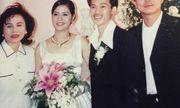 Danh hài Hoài Linh bất ngờ chia sẻ về vợ cũ và cuộc hôn nhân 14 năm