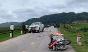 Nghệ An: Cha tử vong vì tai nạn, con gái được 9 người hiến máu cứu sống