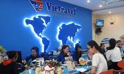 Thủ tướng phê duyệt chủ trương thành lập hãng bay Vietravel Airlines