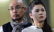 Vì sao VKSND Tối cao kháng nghị hủy án ly hôn của vợ chồng vua cà phê Trung Nguyên?