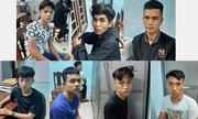 Vụ 2 cảnh sát Đà Nẵng hy sinh khi truy bắt đua xe: Lời khai của các nghi phạm