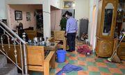 Vụ nữ sinh lớp 9 ở Hải Phòng bị sát hại: Hành trình tìm ra dấu vết kẻ