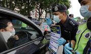 Malaysia xác định  40.000 người liên quan đến chuỗi 'siêu lây nhiễm' Covid-19