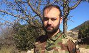 Chỉ huy Phong trào Hồi giáo Hezbollah bị ám sát trong đêm bởi các tay súng bí ẩn